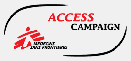 Access Campain